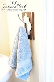 Bath towel hook Multiple Full Size Of Sony Dsc Towel Hook Bath Towel Hooks Playdhdcom Sony Dsc Bath Towel Hooks Hook Cool Fun Animal Playdhdcom
