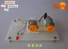 small generator motor. Teknologi Produksi Kecil Energi Converter Buatan Tangan Model Diy, Motor Generator Di Dari AliExpress.com | Alibaba Group Small A