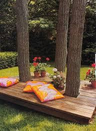 diy outdoor projects. Beautiful Projects Awesome DIY Outdoor Projects  Cleanandscentsiblecom For Diy Outdoor Projects K