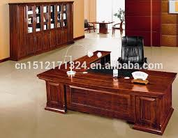 executive desk wooden classic. antique office desk furniture suppliers and manufacturers at alibabacom executive wooden classic v
