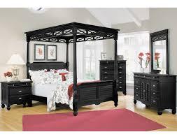 Ashley Furniture Canopy Bedroom Sets Remarkable Canopy Bed Furniture Images Decoration Ideas Tikspor
