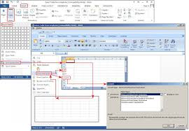 Excel Word How To Create Tables In Microsoft Word Pcworld