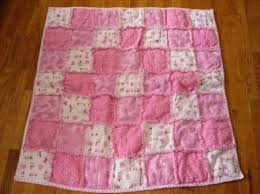 Rag Baby Quilts Flannel Rag Quilt Patterns A Free Patterns Rag ... & Rag Baby Quilts Flannel Rag Quilt Patterns A Free Patterns Rag Quilt Baby  Blanket Size Baby Adamdwight.com