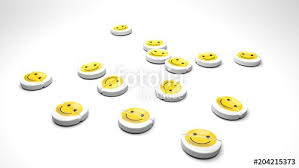 happy s tablets that cure sadness and bad mood white round pills with a