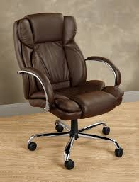 most comfortable office chair ever. Office Furniture : Big And Tall Chairs Best Most Comfortable Lots Chair Ever A