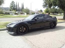 black mazda rx8 custom. 2006 mazda rx8 black on shinka fully loaded396416_10150584506423797_660573796_9138361_72669294_njpg custom