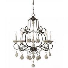 lighting stunning crystal chandelier vintage 0 x vintage chandelier crystal jewelry