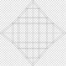 Diamond Chart Png Clipart Images Free Download Pngguru