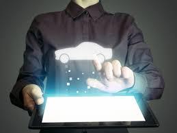 How Inconsistent Online Citations Hurts Auto Dealers Business