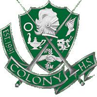 <b>Colony High</b> School Yearbook - Home | Facebook