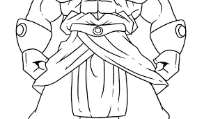 printable dragon ball z coloring pages printable dragon ball z coloring pages dragon ball z coloring