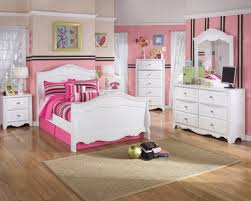 Princess Bedroom Furniture Sets Kids White Bedroom Furniture Set Raya Furniture