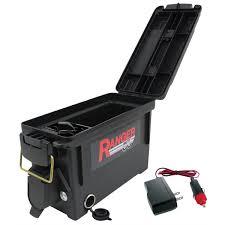 Wireless Trailer Light Tester Heavy Ranger Mutt Trailer Light Tester