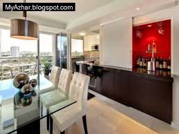 Small Bar For Living Room Apartment Design Ideas Small Apartment Bar Ideas1 Youtube