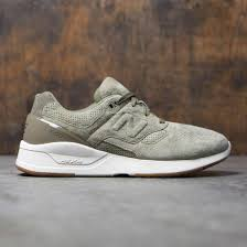 new balance deconstructed. new balance men 530 deconstructed mrl530ss (olive / sage)