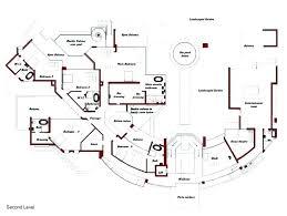 home plans with indoor pool luxury floor plans with indoor pool best of home plans with home plans with indoor pool