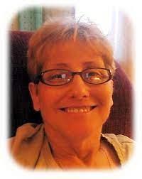 """Obituary for Bonita Sue """"Bonnie"""" (Eaglin) Hickman"""
