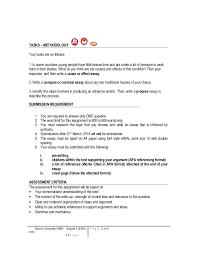 brief essay format com  brief essay format 8