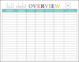 free blank spreadsheet printable free printable blank spreadsheet templates remove empty lines