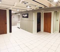 cheap basement remodel. $1000 DIY Basement Renovation - Tips And Ideas For Inexpensive Rennovations. How To Finish Cheap Remodel O
