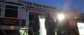 gates fire district site banner