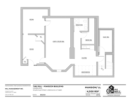 the office floor plan. contemporary office intended the office floor plan