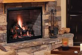 your new fireplace design is only limited by your imagination the fireplace place specializes in making your custom fireplace design dreams come true