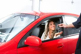 Bildergebnis für Auto-Service