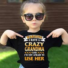 Lol Kiddos Grandma Quotes Family Quotes Cute Quotes