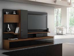 home theater furniture.  Furniture Flexsteel Home Theater Furniture Interior Design Ideas In Theatre Prepare 19 On N