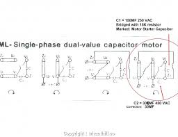 top 220v single phase wiring diagram wiring diagram 3 phase electric 220 Volt 3 Phase Wiring at 220 3 Phase Wiring Diagram