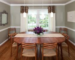 Dining Room inspiring simple dining room table centerpieces Formal
