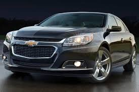 All Chevy chevy cars 2015 : Used 2016 Chevrolet Malibu Limited for sale - Pricing & Features ...