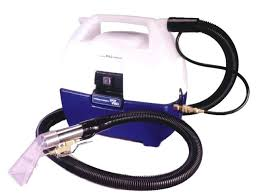 upholstery cleaning machine. Upholstery Cleaning Machines Spot Pro Portable Carpet Machine Rental Montreal A