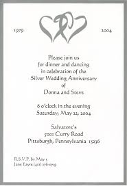 Awesome How To Create Wedding Invitations Online Free Invitations