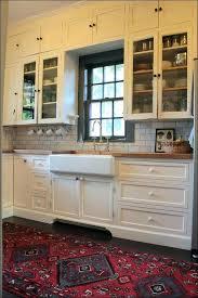 black kitchen runner rugs kitchen runner rugs washable full size of kitchen rugs kitchen runner rugs