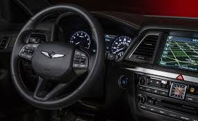2018 genesis white.  genesis outstanding ergonomics and spacious cabin accommodations have been  signature characteristics of the genesis g80 model since its inception the 2018 on genesis white