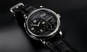 top 10 most popular watch brands for men 2014 a lange sohne watches for men this brand is famous