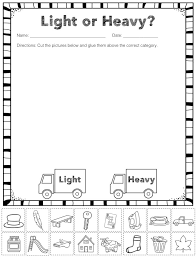 Best 25+ Measurement activities ideas on Pinterest | Measurement ...