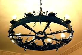 full size of wood beaded iron chandelier chandeliers wrought rustic large gray and home improvement rod