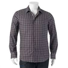 Apt 9 Mens Dress Shirt Size Chart Rldm