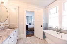 Inspirational Zillow Bathroom Ideas | Singapore Interior Design