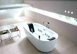 clean jacuzzi tub how to clean a jetted tub jet bathtub cleaner how to clean jetted clean jacuzzi tub