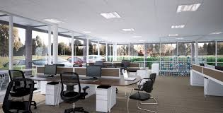 amusing create design office space. Create Design Office. A Better View. Office View Amusing Space E