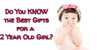 2 year old girl gift ideas 50+ Great Gifts for Year Old Girls You Wouldn\u0027t Have Thought of