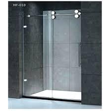 glass bathroom doors nifty sliding glass bathroom doors on modern interior design with prepare bathroom sliding glass doors india