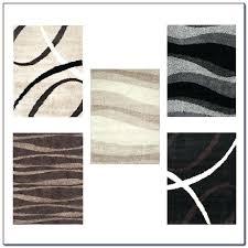 4x6 area rugs wayfair 4 x 6 area rugs