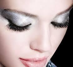 stani model eye makeup pictures mugeek vidalondon