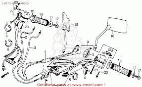 2002 honda shadow 1100 wiring diagram electrical drawing wiring Honda VT750C Wiring-Diagram at 2000 Honda Shadow 750 Wiring Diagram