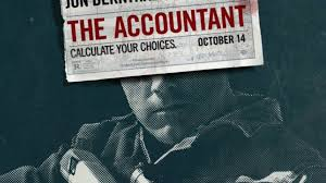Christian Wolff Quotes Best Of The Accountant Review Den Of Geek